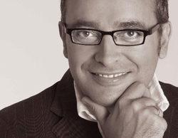 Alfredo Urdaci llevará a cabo una cobertura especial de la Diada en los informativos de 13tv