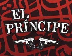 El Sindicato de Guionistas ALMA premia a 'El Príncipe' como mejor serie española del año