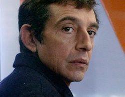 Muere Roberto Cairo, Desi en 'Cuéntame', a los 51 años