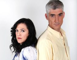 Pedro y Maika, los ganadores de 'Ex, ¿qué harías por tus hijos?', se llevan 100.000 euros