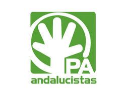 """Partido Andalucista: """"Ante la disculpa de 'Todo va bien' hemos paralizado todas las acciones de protesta"""""""
