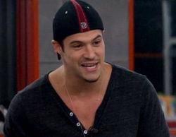 'Big Brother', lo más seguido del día una vez más en su emisión en CBS