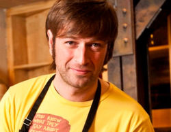 Mariló Montero se queda con Julius Biernert como cocinero en la nueva temporada de 'La mañana de La 1'