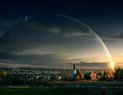 Antena 3 relega 'La cúpula' al late y deja en el aire el futuro de 'Arrow'