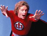 FOX prepara el remake de la serie 'El Gran Héroe Americano'