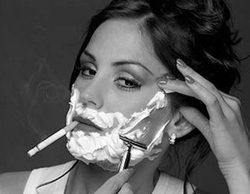 Conchita Wurst reclama 20.000 euros a una web de citas gay que muestra a una mujer afeitándose