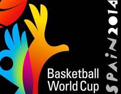 El Mundial de Baloncesto arrancó en Mediaset con críticas de aficionados y de jugadores como Pau Gasol y Ricky Rubio