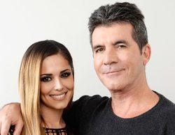 'The X Factor' regresa con 9,5 millones, su dato más alto desde 2011
