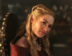 Lena Headey, Cersei Lannister en 'Juego de Tronos', recibe permiso para pasear desnuda por Dubrovnik