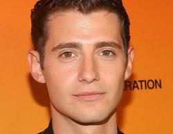 Julian Morris ('Once Upon a Time') será recurrente en la cuarta temporada de 'New Girl'
