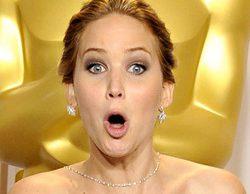 Las fotos de Jennifer Lawrence desnuda y el hackeo que aterroriza a Hollywood