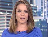 'Informativos Telecinco', líder del mes de agosto tanto en audiencia por cadena como en simulcast