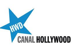 Canal+ 1, Canal Hollywood y AXN se mantienen líderes entre las temáticas de pago