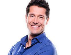 Jaime Cantizano presentará 'Hit-La canción' en La 1