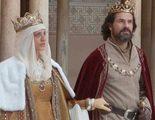 TVE estrena el FesTVal 2014 con su nueva programación: más ficción y entretenimiento