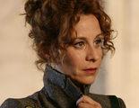 Arrancan las grabaciones del remake italiano de 'Los Misterios de Laura'