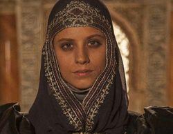 TVE estrena el lunes 8 de septiembre la tercera y última temporada de 'Isabel'