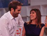 Sandra Daviú podría acompañar a Roberto Leal al frente de 'España directo'