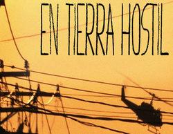 'En tierra hostil' se adentrará en las zonas más peligrosas del mundo donde viven españoles