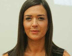 """Alejandra Andrade: """"La experiencia en 'En tierra hostil' ha sido impresionante, más que en 'Encarcelados'"""""""