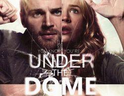 Mínimo histórico para 'Under the Dome' con poco más de 6 millones de espectadores