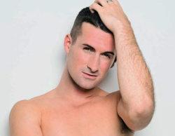 El periodista deportivo Mark McAdam sale del armario en Gay Times