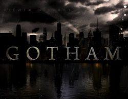 Netflix adquiere los derechos de emisión de 'Gotham'