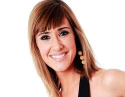 Sandra Daviú se suma a la nueva etapa de 'España directo'
