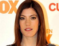 Jennifer Carpenter protagoniza el piloto de 'Stanistan' para USA Network