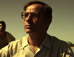 La 1 estrena el martes 9 de septiembre la Tv Movie 'Descalzo sobre la tierra roja'