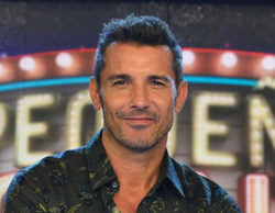 Mediaset España se anticipa al estreno de 'Pequeños gigantes' con la emisión del casting en Boing