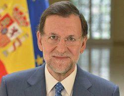 La supuesta compra de seguidores en Twitter de Rajoy desata la ira de los rostros televisivos en la red social