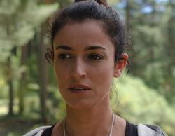 """Teresa Fernández Valdéz ('Bajo sospecha'): """"Estamos felices de recuperar a Blanca Romero para la televisión"""""""