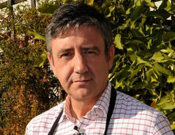 Canal Cocina apostará por 'El rey del pincho' en la próxima temporada