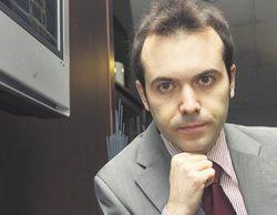 Ramón Rallo, despedido de 'La mañana' de Mariló Montero tras aconsejar cerrar TVE