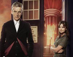 BBC edita una decapitación de 'Doctor Who' tras la muerte de James Foley y Steven Sotloff