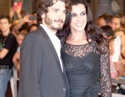 Directo: Gala de Clausura del FesTVal de Vitoria 2014