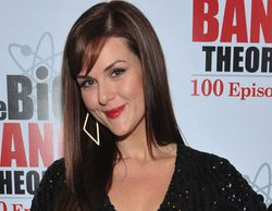 Sara Rue y Ed Asner fichan por la segunda temporada de 'Mom'
