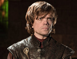 Se busca doble de Tyrion Lannister para la grabación de 'Juego de Tronos' en España