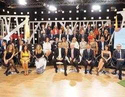 13TV estrena nueva temporada marcada por la llegada de Alfredo Urdaci a la dirección de informativos