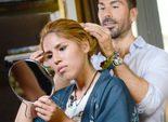 El estreno de Chabelita en 'Cazamariposas VIP' agita las redes sociales