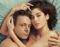 'Masters of Sex' se convierte en la serie con más plays por episodio este agosto en VOD