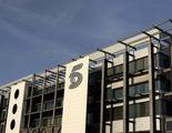Mediaset recurrirá la multa de Competencia de 111.000 euros por usar formatos que confunden publicidad y contenidos