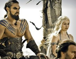 Lanzan un curso online para aprender Dothraki, la lengua inventada de 'Juego de tronos'