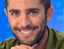 """Roberto Leal: """"Tenemos que recuperar el 'España directo' que traspasaba la televisión y se sentaba al lado del espectador"""""""