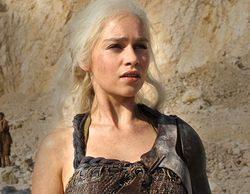 Dothraki para dummies: Aprende con nosotros las nociones básicas de la lengua de 'Juego de tronos' (I)