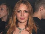 Lindsay Lohan desvela que trabajó con el cadáver de Whitney Houston en la morgue de Los Ángeles