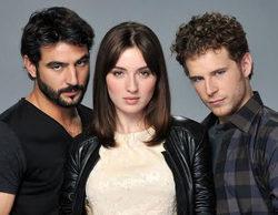 Los 'Hermanos' Torres lucharán desde este martes en Telecinco por el amor de la misma mujer