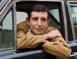 'Cuéntame cómo pasó' rendirá homenaje a Roberto Cairo en su 16ª temporada