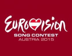 España confirma su participación en el Festival de Eurovisión 2015